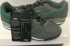 Buy Now: Nike adidas Converse Reebok K-Swiss Polo Fila Puma New Balance