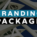 Offering online services: Need Branding? I can help