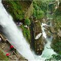 Réserver (avec paiement en ligne): Andean trekking - Ecuador