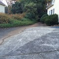 Monthly Rentals (Owner approval required): Dunwoody Georgia  Parking spot