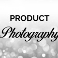 Offering online services: Get 10 Amazing Product Photos