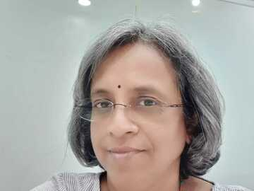 Coaching Services (India Only): Crisis Coaching