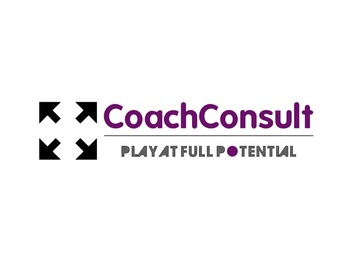 Coaching Services (India Only): Leadership, Wellness, Crisis Coaching