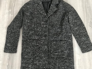 Selling: Female clothes (size S-M / 36-42)