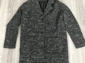 Myydään: Female clothes (size S-M / 36-42)
