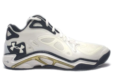 Buy Now: BRAND NEW in ORIGINAL BOX Under Armour Men's Basketball Shoes