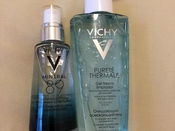 Venta: VICHY
