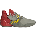 "Buy Now: BRAND NEW adidas Men's Harden Vol. 4 ""Spitfire"" Basketball Shoes"