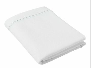 Contactar al proveedor: Hospital Medline Brand  New Bed Sheets