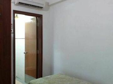 For rent: Mini master Bistari Condo