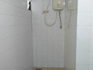 For rent: 3R2B Apartment Bistari Condo