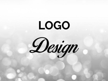 Offering online services: Amazing Original Logos