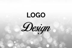 Offering online services: Amazing Original Logos