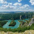 Réserver (avec paiement en ligne): The wonders of Serbia