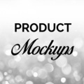 Offering online services: Custom Product Mockups with Your Photos