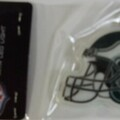 Buy Now: Lot of 50 Philadelphia Eagles Helmet Key Chain with LED Light