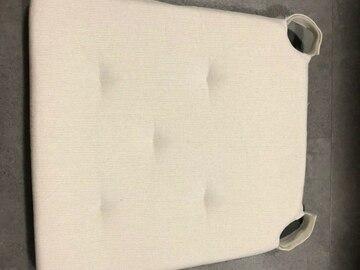 Myydään: IKEA chair pads
