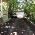 Monthly Rentals (Owner approval required): Brookline MA, Private Driveway Parking. Great Location