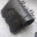 Selling with online payment: Foxbody Mustang Stock Airbox