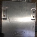 Selling with online payment: A9P Ford ECU