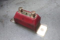 Selling with online payment: Polyurethane Trans Mount