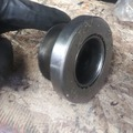 Selling with online payment: Throwout Bearing