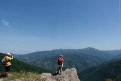 Réserver (avec paiement en ligne): The Great Balkan Crossing - E3 - Bulgaria