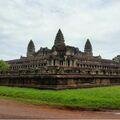 Réserver (avec paiement en ligne): Immersion and hikes - Cambodia