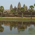 Réserver (avec paiement en ligne): Meeting and immersion - Cambodia