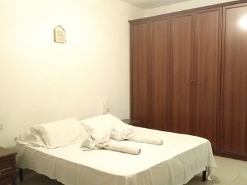 Rooms for rent: Room for 2 people for rent in Swieqi