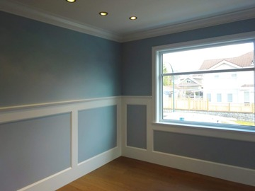 Offering with online payment: Spates Painting 2 Interior Painters in Orange County