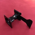 Selling: Wall mount for Monitor