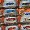 Buy Now: DIECAST TOYS LICENSED - ASSORTED