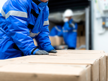 Information: Luxembourg - Frontaliers - Certificats d'incapacité de travail