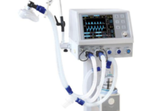 Contact Supplier: PA-700B Medical ICU Ventilator