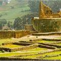 Réserver (avec paiement en ligne): Trek of ancient civilizations - Ecuador