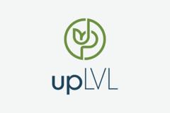 Free: upLVL, Inc.