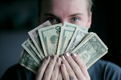 20 Credits: Your Relationship with Money