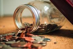 18 Credits: Rethinking Retirement