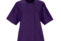 Buy Now: 9 Happy Chef Women's Jackets