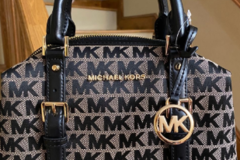Buy Now: 9 New Michael Kors Handbags and more