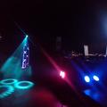 Hääpalvelut: Dj't, Karaoket, Ääntä- ja valoa