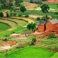 Réserver (avec paiement en ligne): Malagasy trekking tours - Madagascar