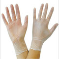 Buy Now: Medical Grade PVC Gloves  20 Bx Lot (100 Gloves per box)