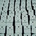 Buy Now: 691 Piece Earrings Lot