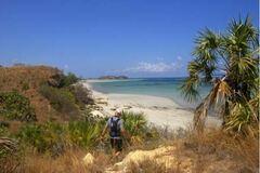 Réserver (avec paiement en ligne): Discovering the Nosy Be archipelago - Madagascar