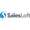 PMM Approved: SalesLoft