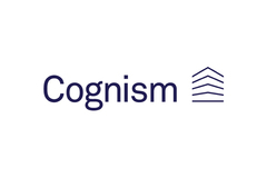 PMM Approved: Cognism
