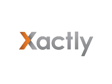 PMM Approved: Xactly