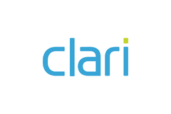 PMM Approved: Clari